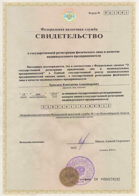 год ип левин дмитрий владимирович инн 665896604420 просят чек выписать